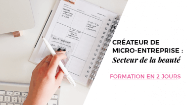 formation-microentreprise