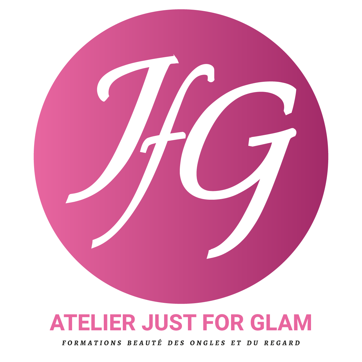 Atelier Just For Glam